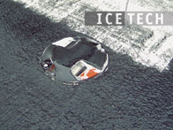 aviation 3 - Dry ice blasting