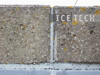 building cleaning 1 - Dry ice blasting