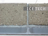 building cleaning 2 - Dry ice blasting